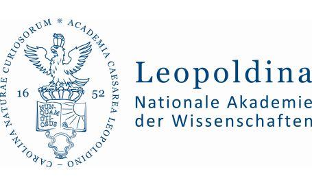 Logo Leopoldina