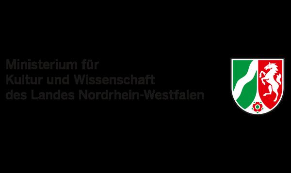 Министерство культуры и науки земли Северный Рейн-Вестфалия