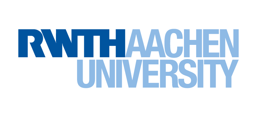 Рейнско-Вестфальский технический университет г. Ахена (RWTH Aachen University)