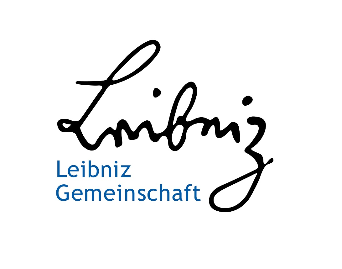 Объединение имени Лейбница
