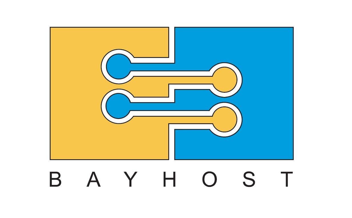 Das Bayerische Hochschulzentrum für Mittel-, Ost- und Südosteuropa BAYHOST